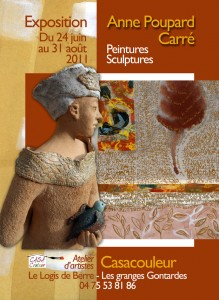 Expo-casa-été-2011