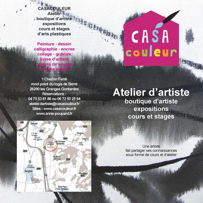 Plaquette casacouleur 2015-2016_Page_1